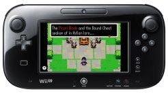 The Legend of Zelda: The Minish Cap 02