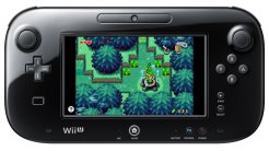 The Legend of Zelda: The Minish Cap 03