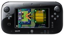 The Legend of Zelda: The Minish Cap 04