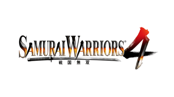 samurai warriors 4 featured