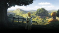 Age of Wonders III: Golden Realms - Leader Allie