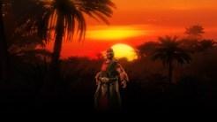 Age of Wonders III: Golden Realms - Karl