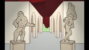 BattleBlock Theater | oprainfall
