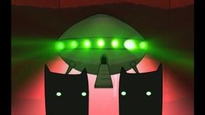 BattleBlock Theater   oprainfall