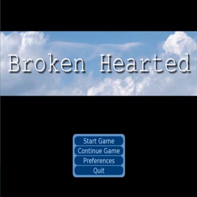 Broken Hearted: A 9/11 Story | oprainfall