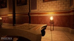 Pneuma Screenshot 10