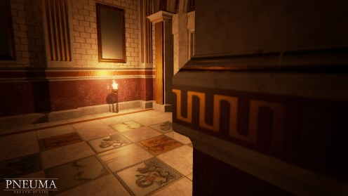 Pneuma Screenshot 13