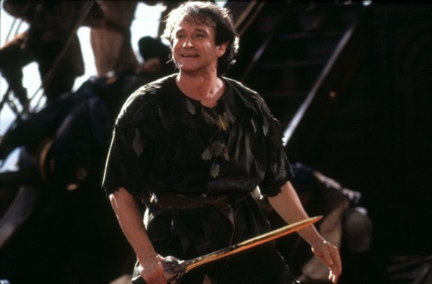 Robin Williams | Petition