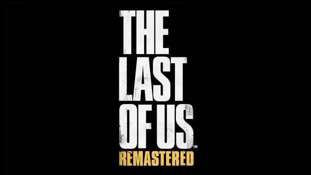 The Last of Us Remastered | Media Create
