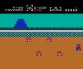 The Mysterious Murasama Castle 02