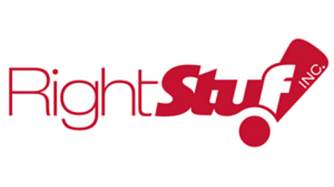 rightstuf - featured