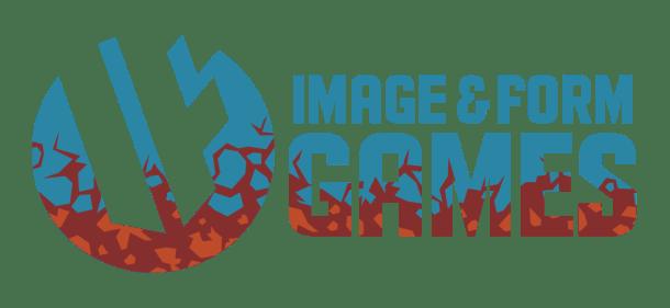 Image&Form_logo1_rgb