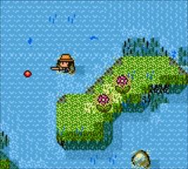 Legend of the River King 2  | Nintendo Download
