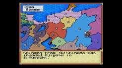 Nobunaga's Ambition 02