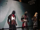 PAX Prime 2014 | Assassin's Creed