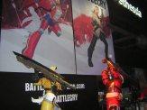 PAX Prime 2014 | Battlecry