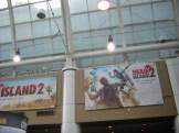 PAX Prime 2014   Dead Island