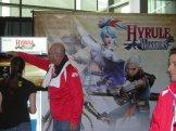 PAX Prime 2014   Hyrule Warriors