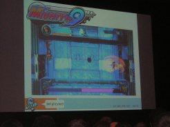 PAX Prime 2014 | Panel