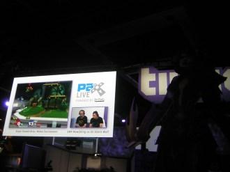 PAX Prime 2014   Nintendo