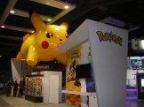 PAX Prime 2014   Pokemon
