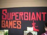 PAX Prime 2014 | Supergiant Games