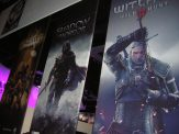 PAX Prime 2014   Banners