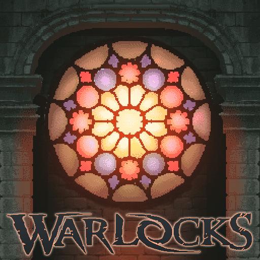 Warlocks | oprainfall