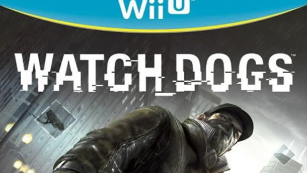 Watch Dogs | Wii U