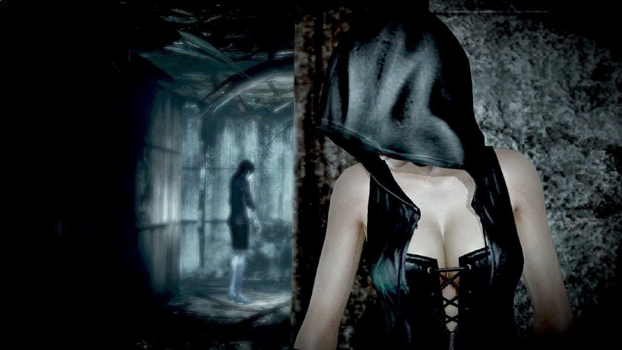 Nintendo Has Personally Killed The Fatal Frame Series