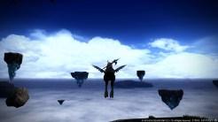 Final-Fantasy-XIV_2014_10-27-14_002