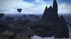 Final-Fantasy-XIV_2014_10-27-14_007