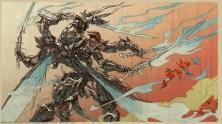 Final-Fantasy-XIV_2014_10-27-14_015