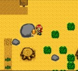 Harvest Moon 2 GBC 02