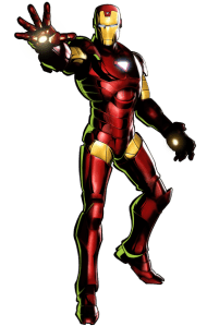 Smash Bros Mii fighter | Obama 1Smash Bros Mii fighter | Iron Man 3