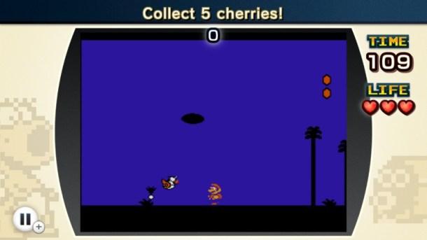 NES Remix 2 | Super Mario Bros 2