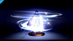 Smashing Saturdays | Amiibo Activation