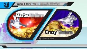 Smashing Saturdays | New Wii U Mode