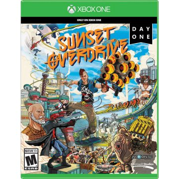 sunset-overdrive-day-one-edition-312777.10