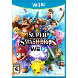 super-smash-bros-for-wii-u-199651.35