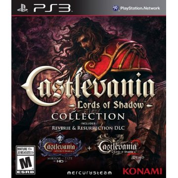 the-castlevania-lords-of-shadow-collection-323295.7