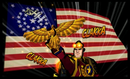 Code Name S.T.E.A.M. | Jeff's Localization Wishlist For 2015