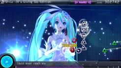Hatsune_Mikue_Project_DIVA_F_2nd | Spica