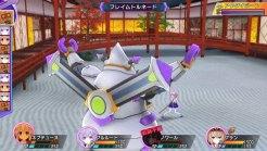 Hyperdimension Neptunia Re;Birth 3