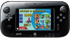 Mario Kart Super Circuit 01