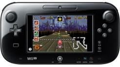 Mario Kart Super Circuit 03