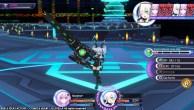 Neptunia Re;Birth2 | Uni