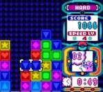 Pokemon Puzzle Challenge 03