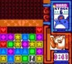 Pokemon Puzzle Challenge 04