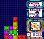 Pokemon Puzzle Challenge 05
